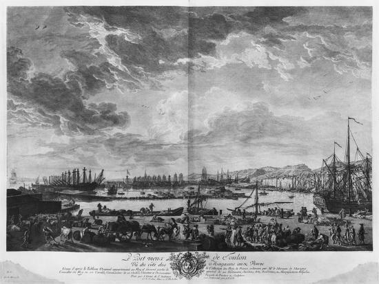 claude-joseph-vernet-old-port-of-toulon-seen-from-the-quartermaster-s-stores-series-of-les-ports-de-france