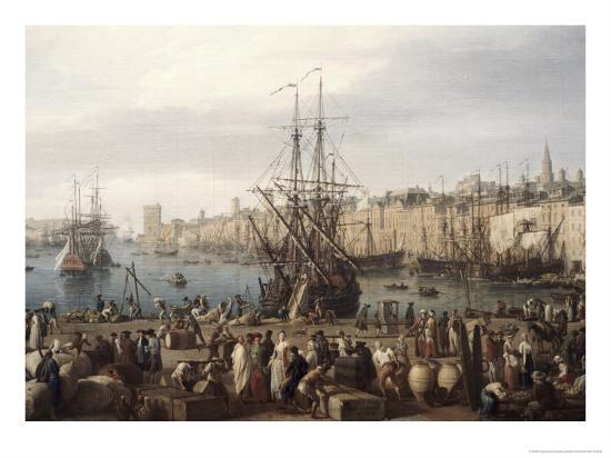 claude-joseph-vernet-port-of-marseille