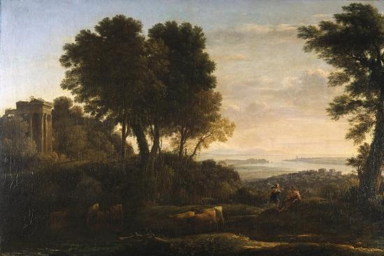 claude-lorraine-landscape-with-mercury-and-battus-1663