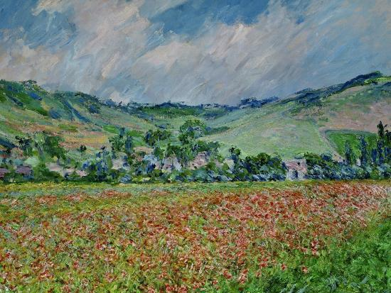 claude-monet-a-field-of-poppies