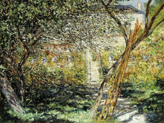 claude-monet-a-garden-in-vetheuil-le-jardin-de-vetheuil-1881