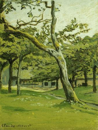 claude-monet-an-orchard