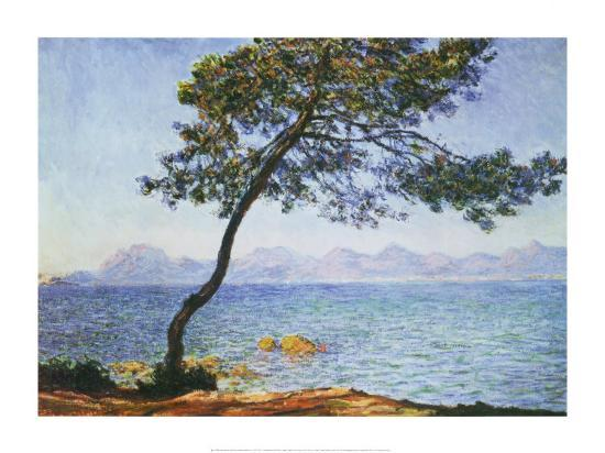 claude-monet-antibes