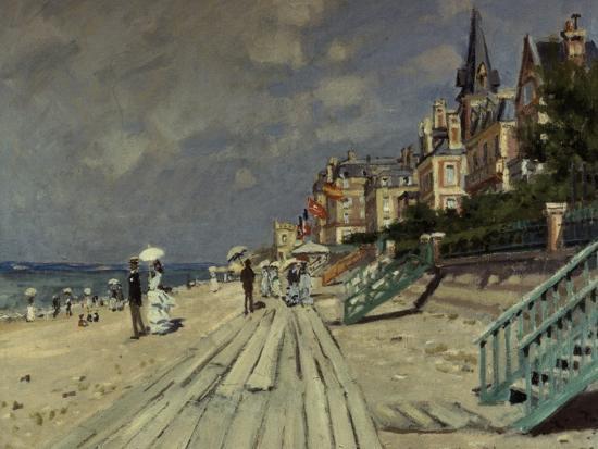 claude-monet-beach-at-trouville
