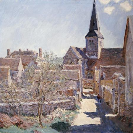 claude-monet-bennecourt-1885