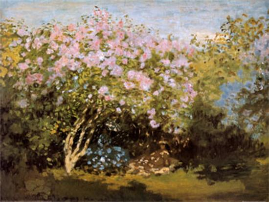 claude-monet-blossoming-lilac-in-the-sun-c-1873