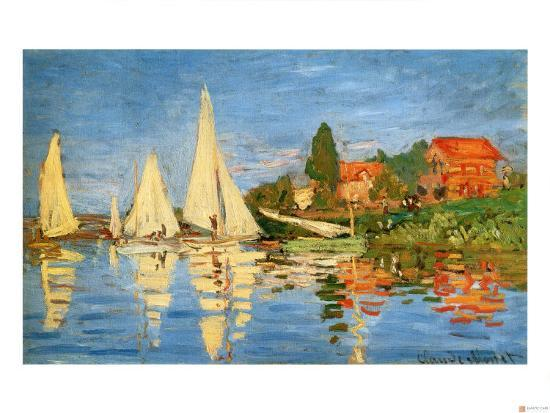 claude-monet-boating-at-argenteuil