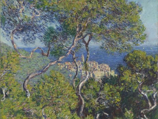 claude-monet-bordighera-1884