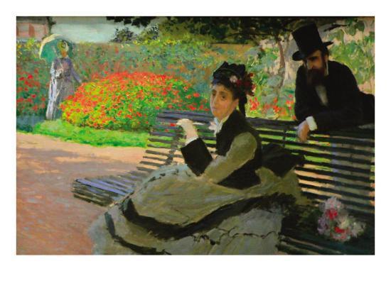 claude-monet-camille-monet-on-a-garden-bench