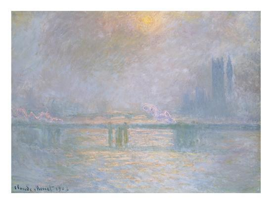 claude-monet-charing-cross-bridge-la-tamis