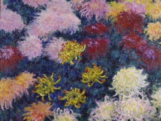 claude-monet-chrysanthemums-1897