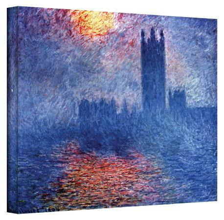 claude-monet-claude-monet-houses-of-parliament-wrapped-canvas