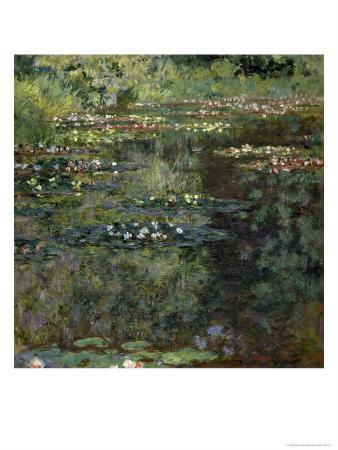 claude-monet-etang-aux-nympheas-pond-with-water-lillies