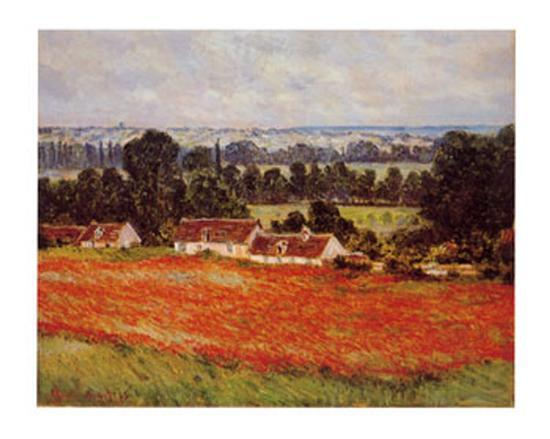 claude-monet-field-of-poppies