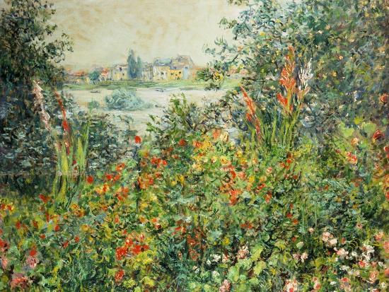 claude-monet-flowering-meadow-vetheuil-1880
