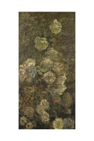 claude-monet-flowers-between-1860-and-1912