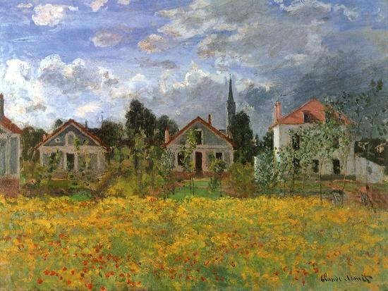 claude-monet-houses-in-countryside-1873