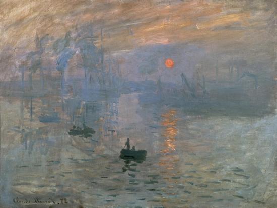 claude-monet-impression-sunrise-1872
