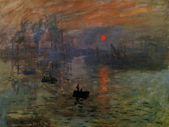 claude-monet-impression-sunrise-1873