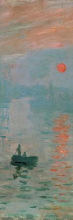 claude-monet-impression-sunrise-c-1872-detail