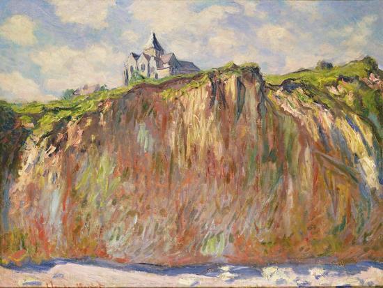 claude-monet-l-eglise-a-varangeville-c-1880