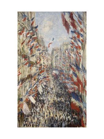claude-monet-la-rue-montorgueil-a-paris-fete-du-30-juin-1878