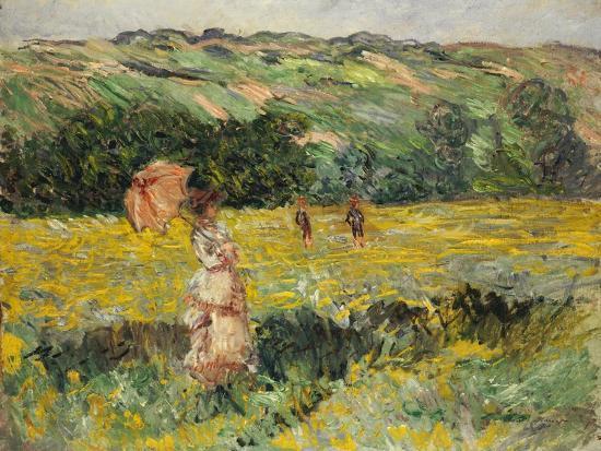 claude-monet-limetz-meadow-1887