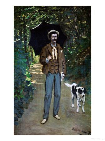 claude-monet-man-with-umbrella-portrait-of-v-jaquemont-around-1868