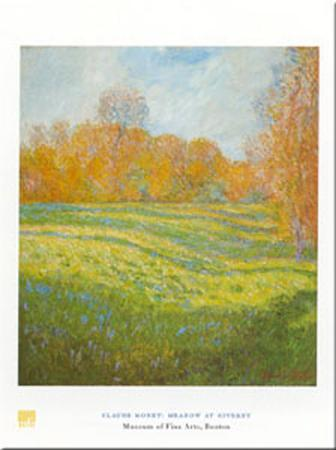 claude-monet-meadow-at-giverny