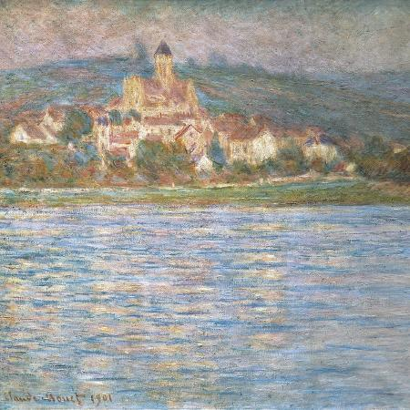 claude-monet-morning-at-vetheuil