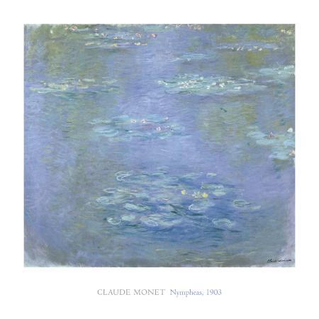 claude-monet-nympheas-1903