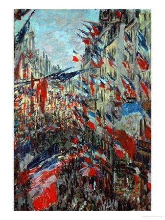 claude-monet-paris-rue-st-denis-celebration-of-june-30-1878