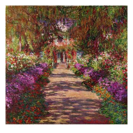 claude-monet-path-in-monet-s-garden-giverny