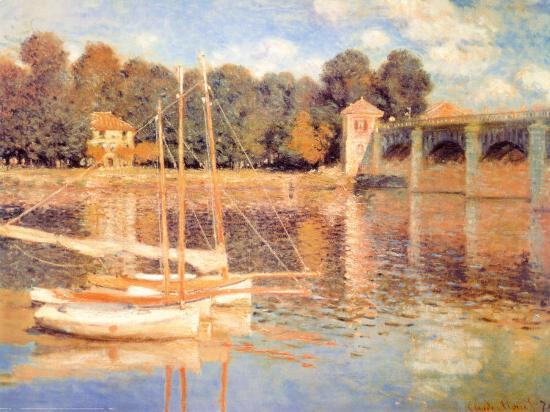 claude-monet-pont-d-argenteuil
