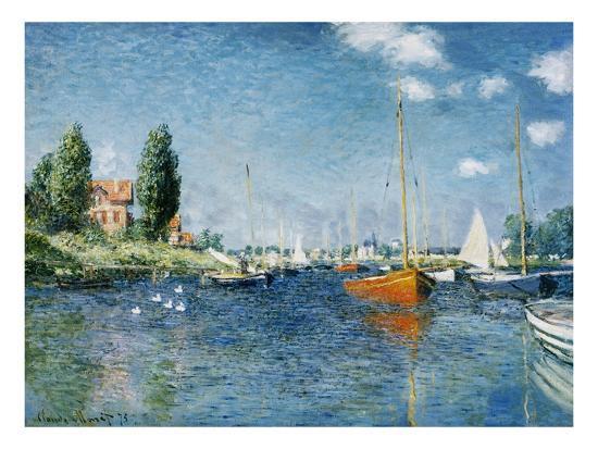 claude-monet-red-boats-argenteuil