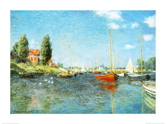 claude-monet-red-boats-at-argenteuil-c-1875