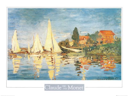 claude-monet-regatta-at-argenteuil