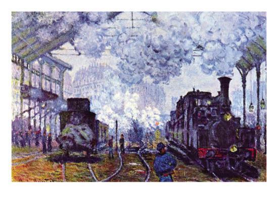 claude-monet-saint-lazare-station-in-paris-arrival-of-a-train