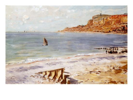 claude-monet-seascape-at-sainte-adresse