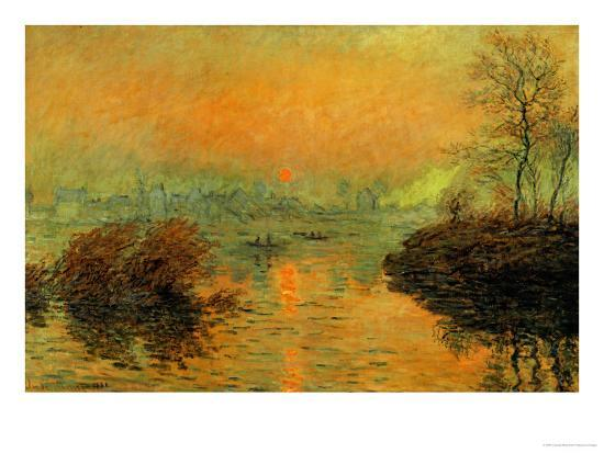 claude-monet-setting-sun-on-the-seine-at-lavacourt-effect-of-winter-1880