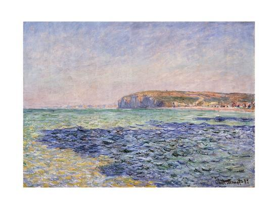 claude-monet-shadows-on-the-sea-the-cliffs-at-pourville