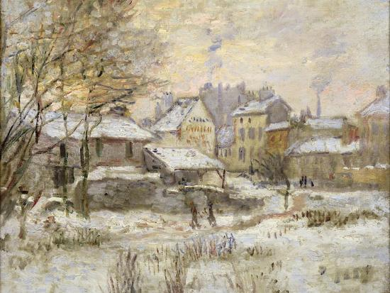 claude-monet-snow-effect-with-setting-sun-1875