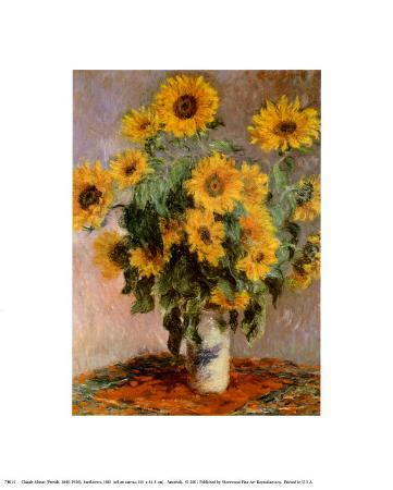 claude-monet-sunflowers-c-1881