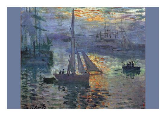 claude-monet-sunrise-at-sea