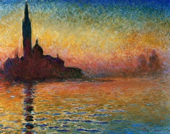 claude-monet-sunset-in-venice