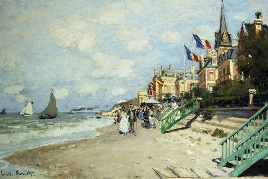 claude-monet-the-beach-at-trouville-la-plage-a-trouville-1870