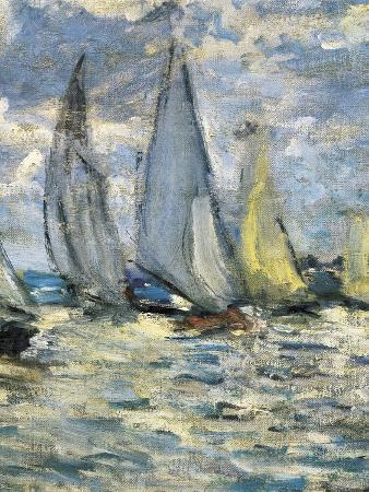 claude-monet-the-boats-or-regatta-at-argenteuil