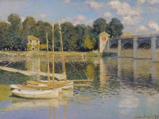 claude-monet-the-bridge-at-argenteuil-1874