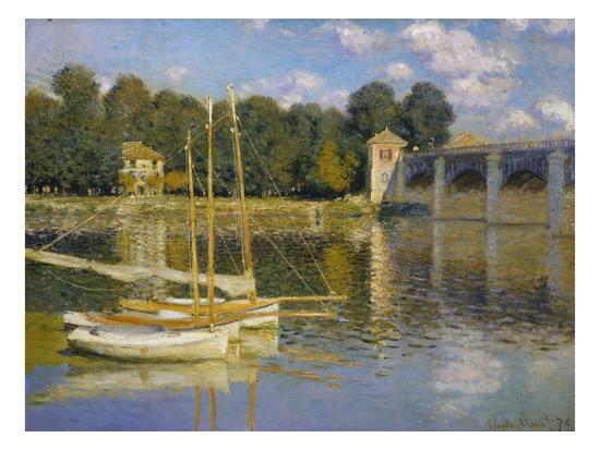 claude-monet-the-bridge-at-argenteuil