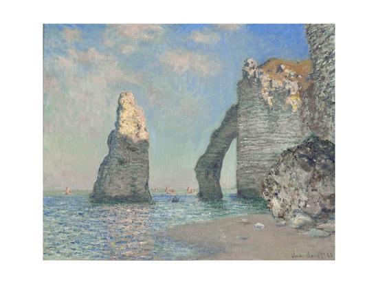 claude-monet-the-cliffs-at-etretat